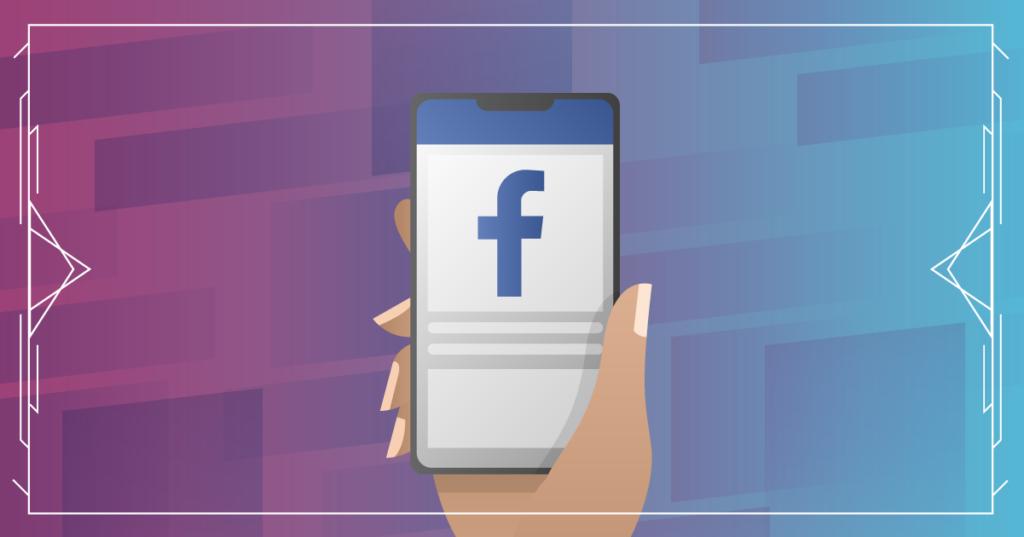 Facebook e o seu futuro