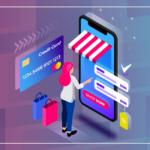 Dicas de como fazer Marketing de Conteúdo para E-commerce