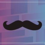 bigode-de-marketing