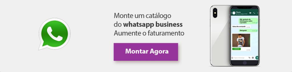 Saiba Tudo Sobre A Funcao De Catalogo De Produtos Do Whatsapp Business Jazz Digital Blog
